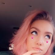 nastya_buianova's Profile Photo