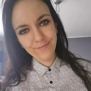 martyss16's Profile Photo