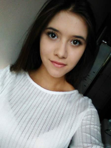 KrolewnaXD's Profile Photo