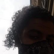 chaua97's Profile Photo