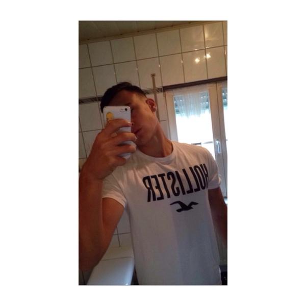 loloNeymar7's Profile Photo