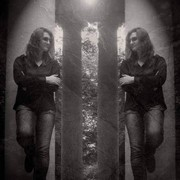 Soul_Freak's Profile Photo