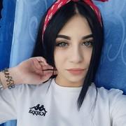 bulgakovalesya02's Profile Photo