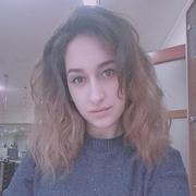 Ekaterina_K's Profile Photo