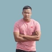 limanmia's Profile Photo