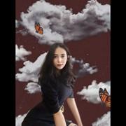 TahsinaAthens's Profile Photo
