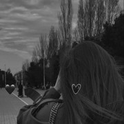 alish41_26's Profile Photo