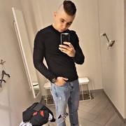 Lukaszenko1123's Profile Photo
