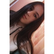 stasiila00's Profile Photo