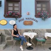nahsanaa's Profile Photo