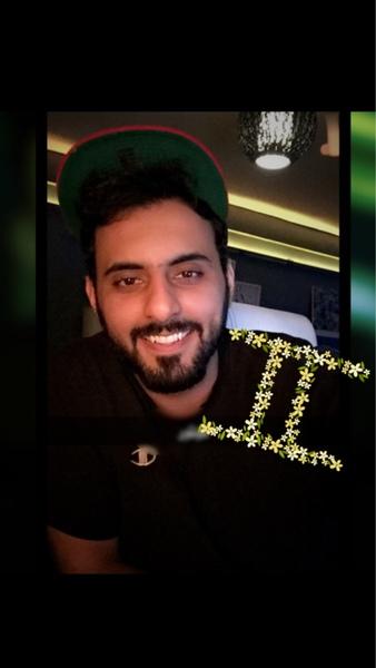 KhalidMG's Profile Photo