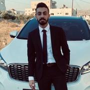 ahmadhaija's Profile Photo