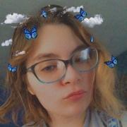 littlekri's Profile Photo