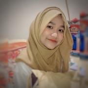 Diilaakk's Profile Photo