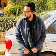 walidabdalla7's Profile Photo