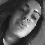 kyrsthie's Profile Photo