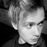 mulki9's Profile Photo