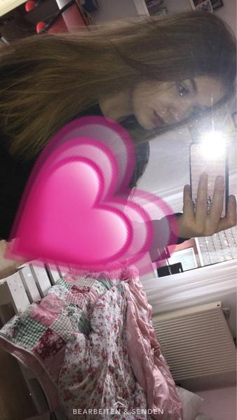 Gina_albrs's Profile Photo