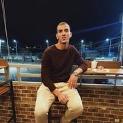 mostafafarg7's Profile Photo