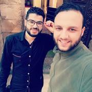 AbdUllatif_74's Profile Photo