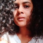 Suchi17's Profile Photo