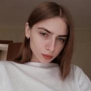 Janka_Mazepa's Profile Photo