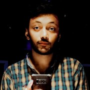 Xain_Ahmed's Profile Photo