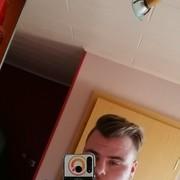 SkTron1X's Profile Photo