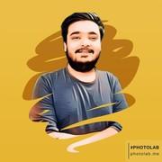 saqlain_ali_haider's Profile Photo