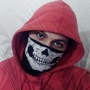 ziadelsalhy's Profile Photo