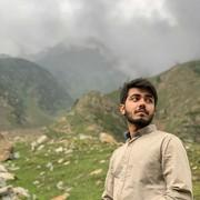 MughalKing817's Profile Photo