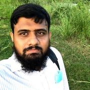 mirajulislamkhan9997144's Profile Photo