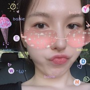 mila200108's Profile Photo