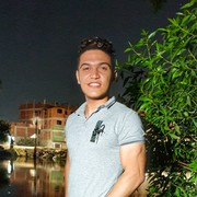 mohamedrabia1's Profile Photo