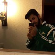 WaahiidRio's Profile Photo