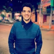 MoAlfadawy's Profile Photo