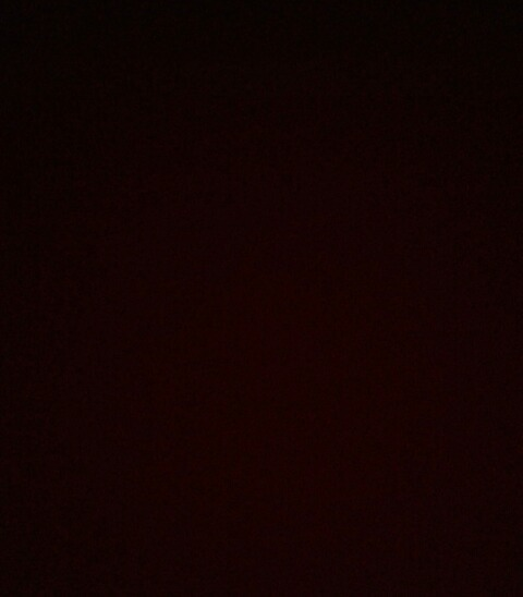 llokaa_'s Profile Photo