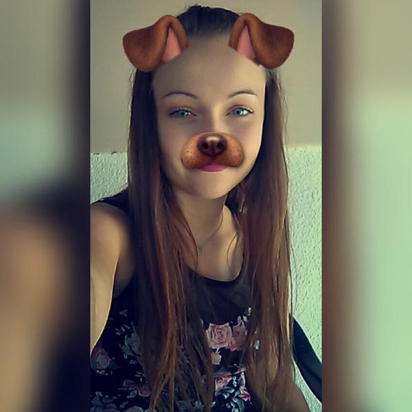 koteczek04's Profile Photo