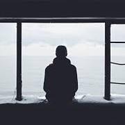 M__Ayad's Profile Photo