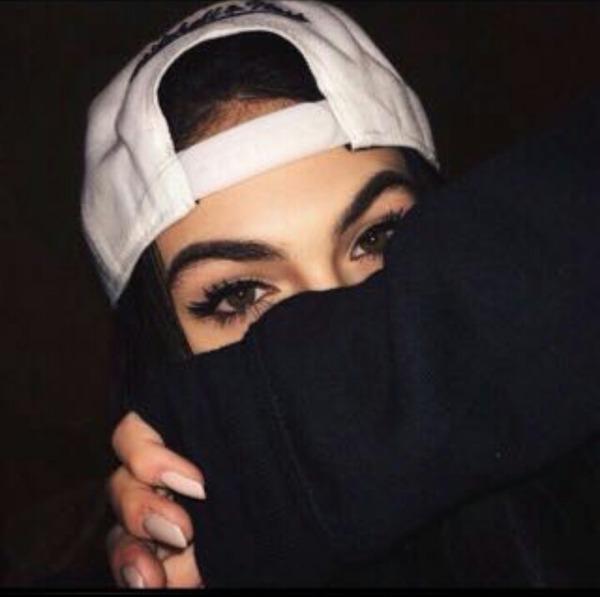 noooone_2015's Profile Photo