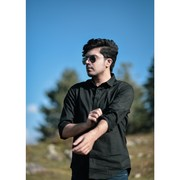 Arslan685's Profile Photo