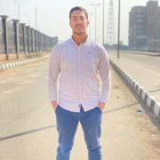 Heart364's Profile Photo