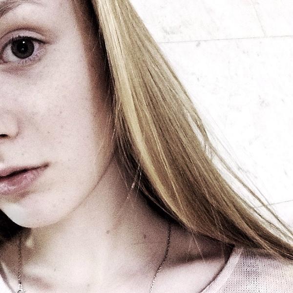 nastya_wushu's Profile Photo