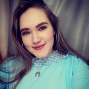 malenkova_ta's Profile Photo