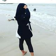 nuriyyah_f's Profile Photo