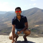 LeonardoDiiaaz's Profile Photo