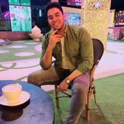 Ahmednasser9955's Profile Photo