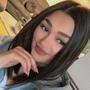JxmilxxLx's Profile Photo