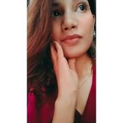 sharmeenayyy19's Profile Photo
