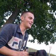 shkalnyukoleg's Profile Photo